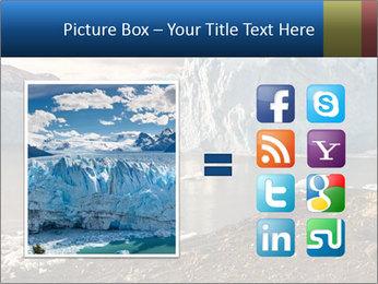 0000086834 PowerPoint Templates - Slide 21