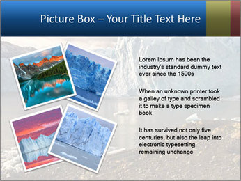0000086834 PowerPoint Template - Slide 23