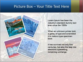 0000086834 PowerPoint Templates - Slide 23