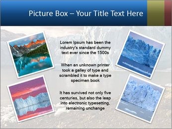 0000086834 PowerPoint Templates - Slide 24