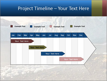 0000086834 PowerPoint Templates - Slide 25