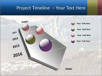 0000086834 PowerPoint Template - Slide 26