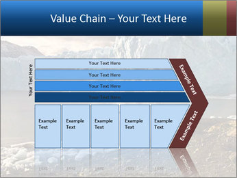 0000086834 PowerPoint Templates - Slide 27