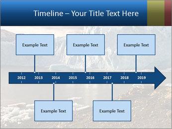 0000086834 PowerPoint Templates - Slide 28