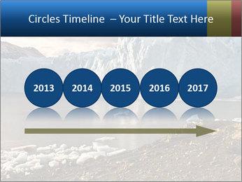 0000086834 PowerPoint Templates - Slide 29