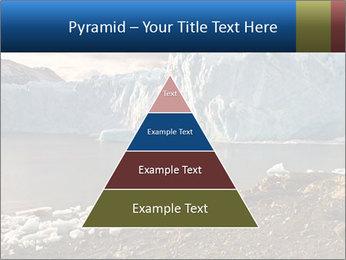 0000086834 PowerPoint Templates - Slide 30