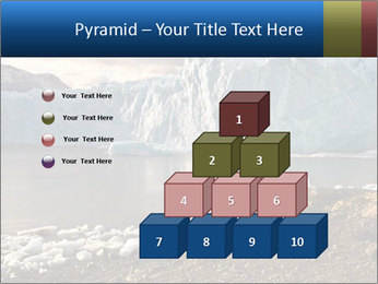 0000086834 PowerPoint Template - Slide 31