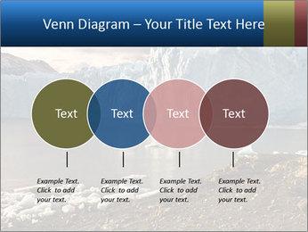 0000086834 PowerPoint Templates - Slide 32