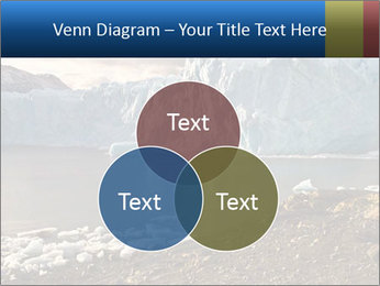 0000086834 PowerPoint Template - Slide 33