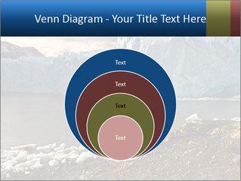 0000086834 PowerPoint Templates - Slide 34