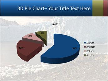 0000086834 PowerPoint Templates - Slide 35