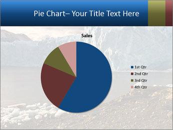 0000086834 PowerPoint Templates - Slide 36