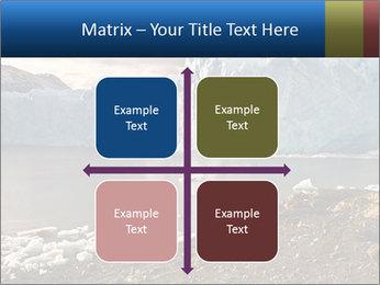 0000086834 PowerPoint Templates - Slide 37