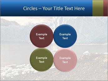 0000086834 PowerPoint Templates - Slide 38