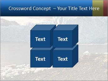 0000086834 PowerPoint Templates - Slide 39