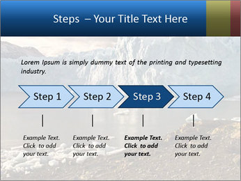 0000086834 PowerPoint Template - Slide 4