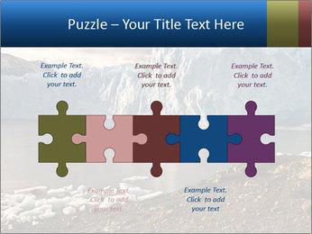 0000086834 PowerPoint Templates - Slide 41