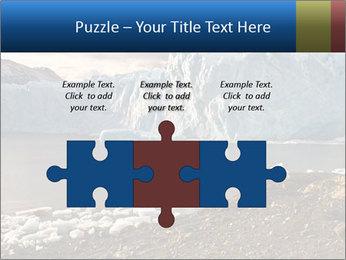 0000086834 PowerPoint Templates - Slide 42