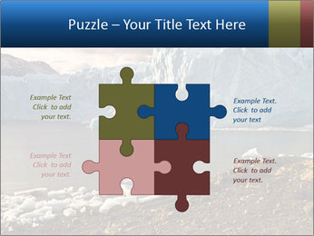 0000086834 PowerPoint Templates - Slide 43