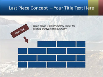 0000086834 PowerPoint Template - Slide 46