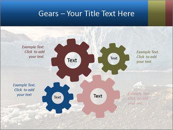 0000086834 PowerPoint Templates - Slide 47