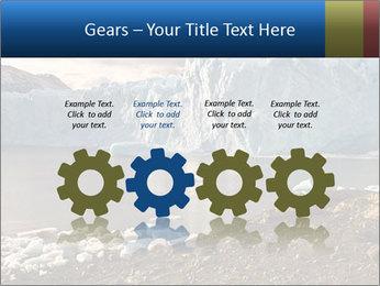 0000086834 PowerPoint Templates - Slide 48