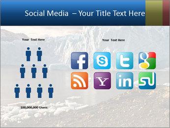 0000086834 PowerPoint Templates - Slide 5