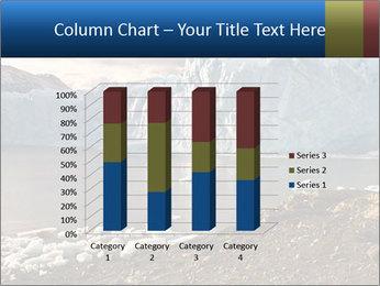0000086834 PowerPoint Templates - Slide 50