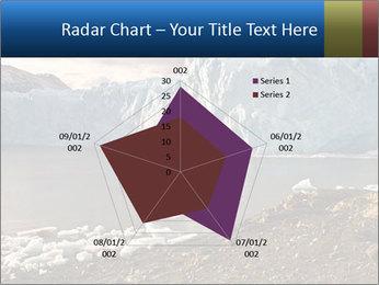 0000086834 PowerPoint Templates - Slide 51