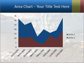 0000086834 PowerPoint Templates - Slide 53