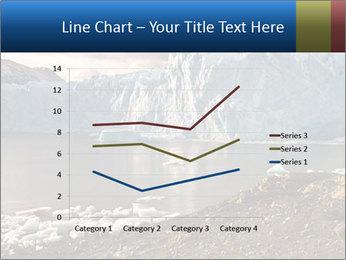 0000086834 PowerPoint Templates - Slide 54