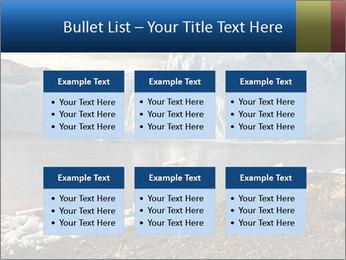 0000086834 PowerPoint Templates - Slide 56