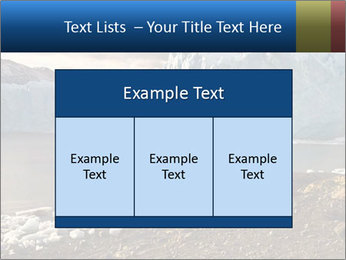 0000086834 PowerPoint Template - Slide 59