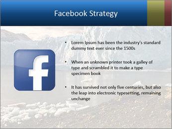 0000086834 PowerPoint Templates - Slide 6