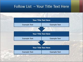 0000086834 PowerPoint Templates - Slide 60