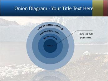 0000086834 PowerPoint Templates - Slide 61