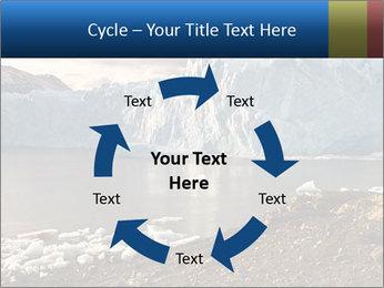 0000086834 PowerPoint Templates - Slide 62