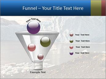 0000086834 PowerPoint Templates - Slide 63