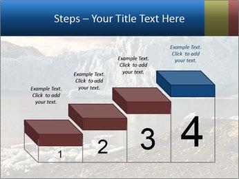 0000086834 PowerPoint Templates - Slide 64