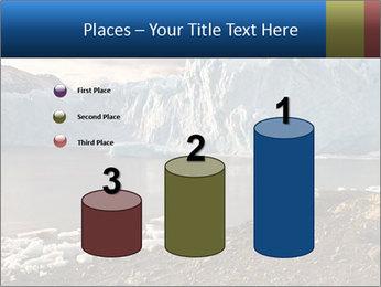0000086834 PowerPoint Templates - Slide 65