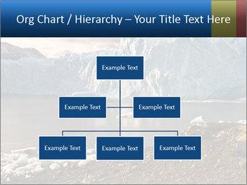 0000086834 PowerPoint Templates - Slide 66