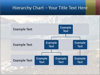 0000086834 PowerPoint Templates - Slide 67