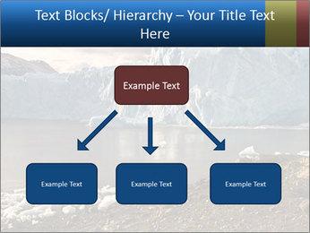 0000086834 PowerPoint Templates - Slide 69