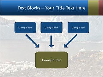 0000086834 PowerPoint Templates - Slide 70