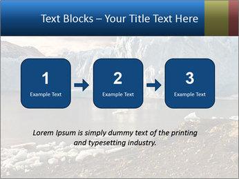 0000086834 PowerPoint Templates - Slide 71