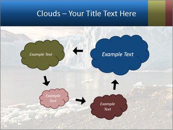 0000086834 PowerPoint Templates - Slide 72