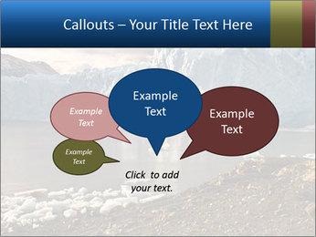 0000086834 PowerPoint Templates - Slide 73