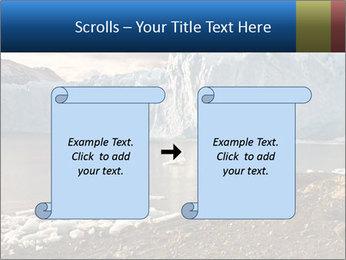 0000086834 PowerPoint Templates - Slide 74