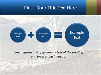 0000086834 PowerPoint Template - Slide 75