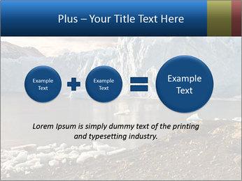 0000086834 PowerPoint Templates - Slide 75